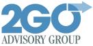 2Go Advisory Group Logo